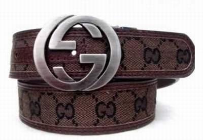 ceinture gucci aliexpress,coffret de ceinture gucci,ceinture de ... 3580d405286