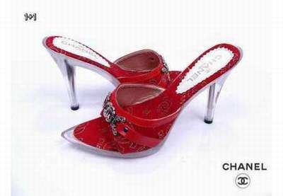 32f196c87b0 Chaussures chanel pas cher mastercard