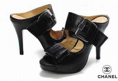 9d6bae248511 Chaussures chanel pointure 38,forum site Chaussures chanel pas cher,Chaussures  chanel plus 1