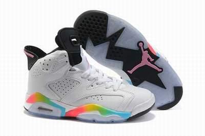 ugo bacci chaussures site officiel