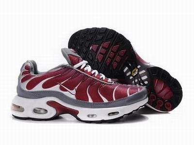 chaussures de sport a4b42 dc9a2 acheter chaussures reqins,chaussures nike requins tn ...