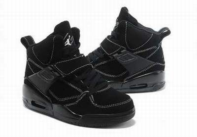 chaussures de séparation e646f fa73a air jordan 5 femme noir gris,nike air jordan spizike femme ...