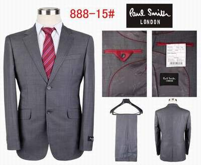 4714a0fc87e16 alain manoukian costume Paul Smith homme prix,costume izac paris ...