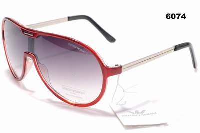 385651224e armani lunettes canada,lunette de soleil armani conspiration pilote,lunette  armani gascan blanche