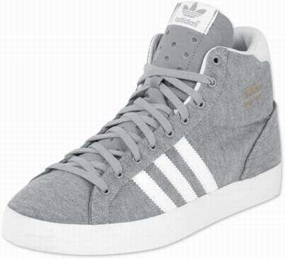 Aliexpress Smart basket Ville Run Adidas Basket chaussure SzpMUqV