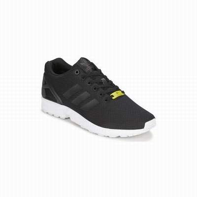 El Fille Basket Adidas Vtt Pas Chere chaussures Moro rCedQxBoW