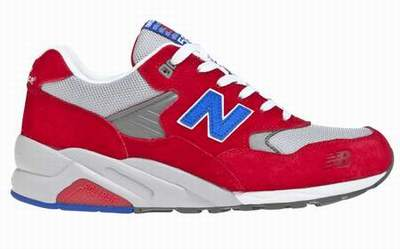 chaussures running new balance promo