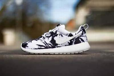 meilleur site web 3a785 28843 chaussure nike ado garcon