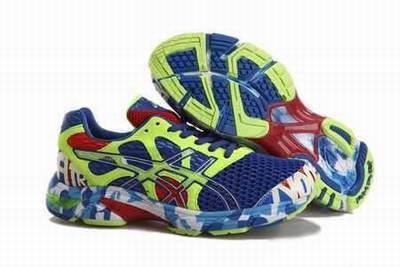 Femme Homme Basket asics Intersport Zalando Running Fx5S56p 797ee6584c2a
