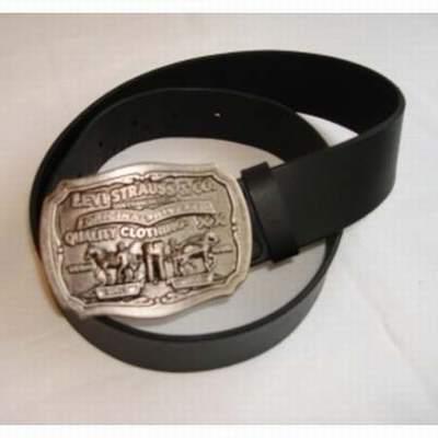 ec238d979f8c boucle de ceinture sans trou,ceinture avec boucle guitare,boucle de ceinture  tanside