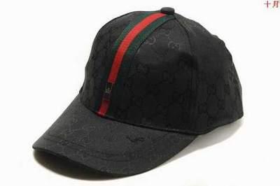 db69171171c casquette gucci la plus cher du monde