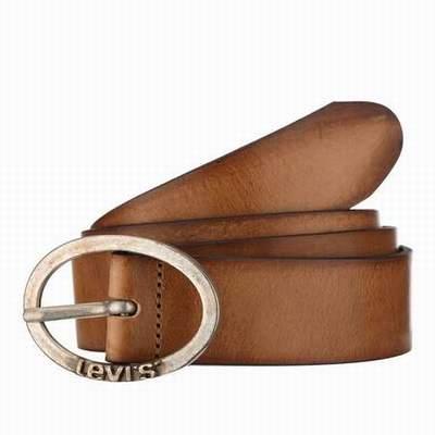 ea2262d18a80 ceinture cuir levis femme,avis ceinture levis