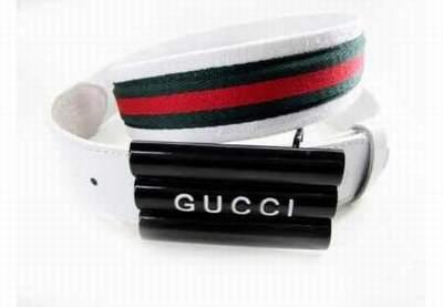 ea33c700c668 ceinture cuir sans boucle,reconnaitre fausse ceinture gucci france