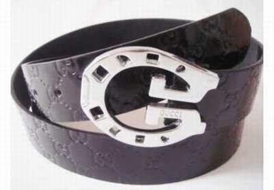 2f4d35f28ff0 ceinture de luxe discount homme