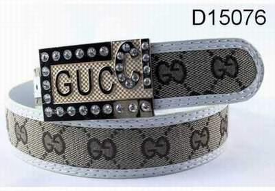 3a5269428b28 ceinture de marque pas chere,ceinture prix occasion,ceinture homme gucci  taille 115 neuf