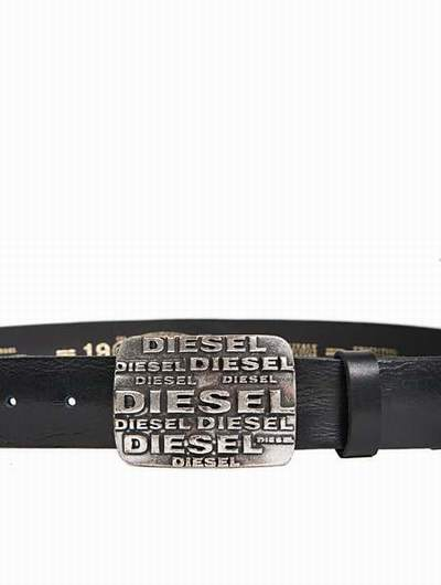 6f06f7452f81 ceinture diesel wapr,ceinture motor diesel homme,ceintures diesel homme