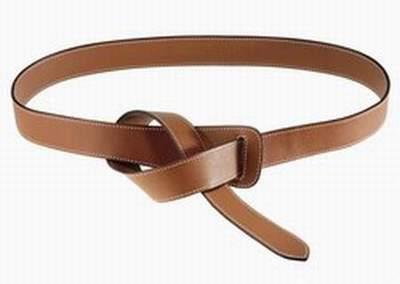 80c77fcf2fa ceinture cuir pas cher