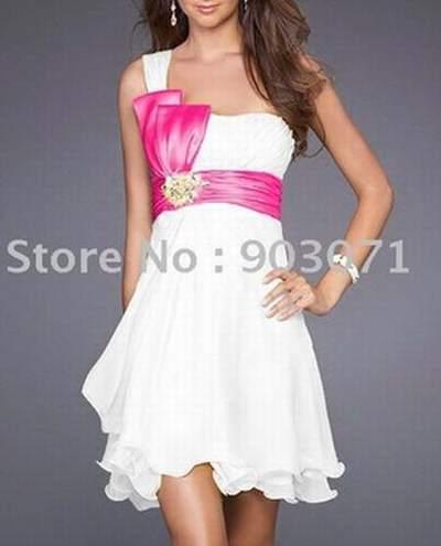7467a071998b ceinture femme cuir rose,ceinture rose comptoir des cotonniers,ceinture  fine rose pale