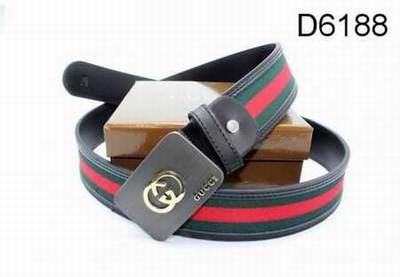 16fbe5c20c1a ceinture de marque femme pas cher ceinture gucci contrefacon ceinture gucci  contrefacon ceinture caporal ceinture caporal