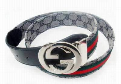 f75edf7eb9e ceinture gucci femme prix maroc