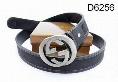 ceinture homme de marque gucci ceinture homme elastique ceintures azzaro. Black Bedroom Furniture Sets. Home Design Ideas