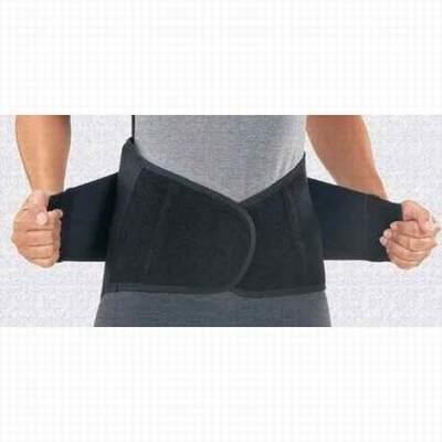 2e331ab89 ceinture lombaire professionnel,ceinture lombaire sport,ceinture ...