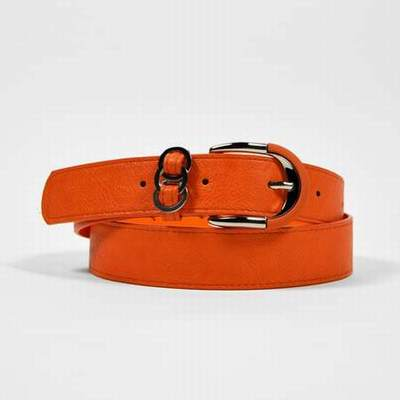 173f5e9bdb9 ceinture orange judo vocabulaire