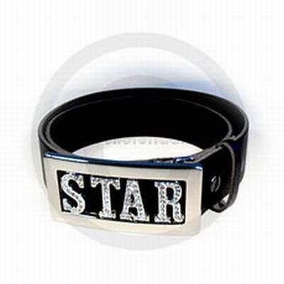 ceinture publicitaire personnalisee,achat ceinture personnalisable,ceinture  champion personnalisable 27418d9ff58