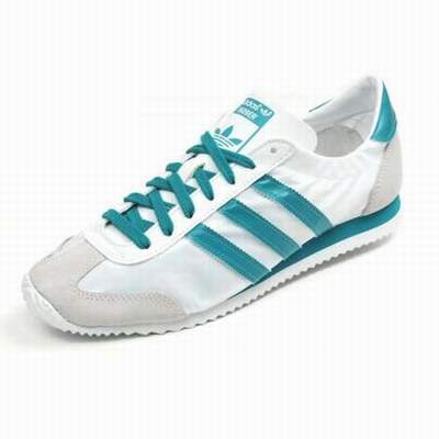 size 40 bb217 0a58f chaussure adidas femme intersport,adidas chaussures d hiver
