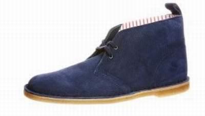 6d01ce3e1626 chaussure clarks goya band