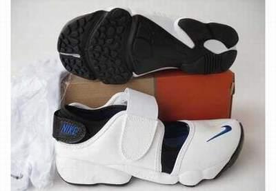 go sport basket garcon