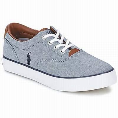 0b98c95c1d4f3 chaussure garcon basket