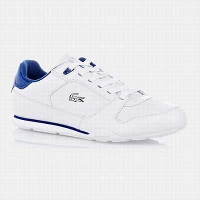 4cdd1f51e4 chaussure lacoste andover mid ci,chaussure lacoste homme tissu,chaussures  lacoste homme 2014