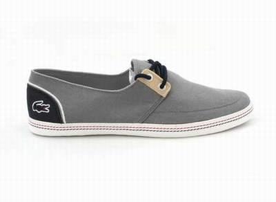 c1289ec699ec5c chaussure lacoste light 01,chaussure lacoste homme zalando