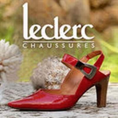 Porte Manteau Hello Kitty Leclerc.Chaussure Leclerc Femme Leclerc Chaussures De Securite