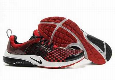 special sales special for shoe cheap for discount chaussure nike air presto jeans 2013,coloriage de chaussure ...