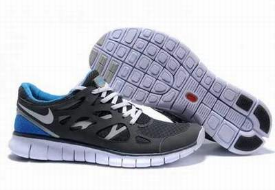 official photos efe49 0913b chaussure nike free ouedkniss,crampon enfant