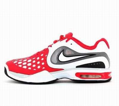 buy popular 45470 d0bc1 chaussure tennis asics discount,chaussures tennis decathlon