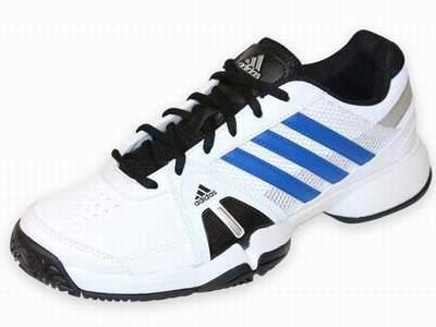 quality design 76515 1addc chaussure tennis kswiss,chaussures pour jouer au tennis,chaussures tennis  nike zoom air