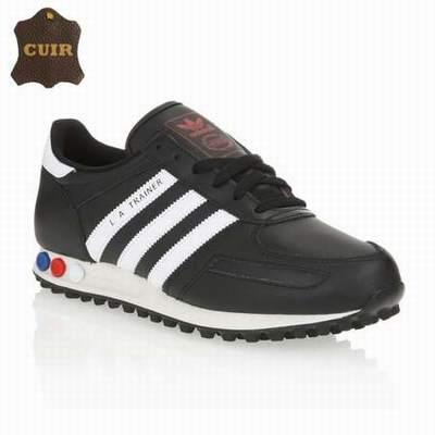 178edf4494 chaussures adidas kaiser 5,adidas basket profi up shoes,chaussures de  randonnee adidas ax