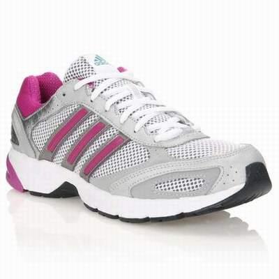 4e88ee74a8b6a Chaussures Basket De Femme Sport Adidas trftq