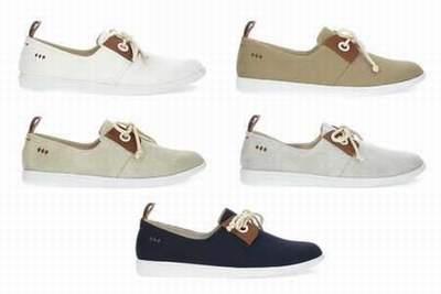 chaussures armistice zalando,chaussures armistice gloss