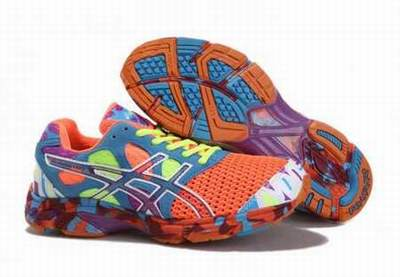 19b2b09a461 chaussures asics san marina strasbourg