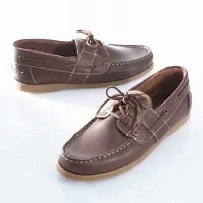 a5a0745f4a2602 chaussures bateau boxfresh,chaussures bateau avec chaussettes