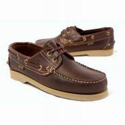 d7d05b49d13 ... chaussures bateau dubarry regatta