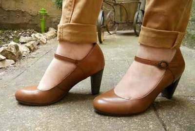 chaussures bocage magasin paris chaussures bocage femme nouvelle collection. Black Bedroom Furniture Sets. Home Design Ideas