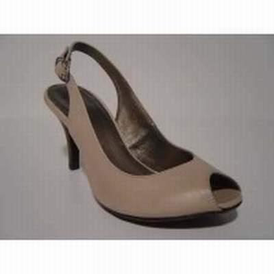 325df332bf2cf2 chaussures bocage strasbourg,bocage chaussures reims,chaussures bocage  miglio