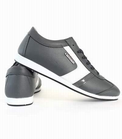 3d37decc8189b chaussures calvin klein homme soldes,chaussures homme sandro