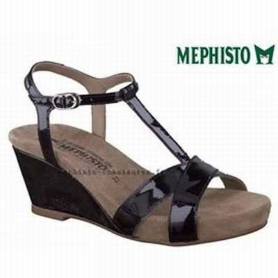 chaussures confortables montpellier chaussures confort femme mode chaussure ville confortable forum. Black Bedroom Furniture Sets. Home Design Ideas