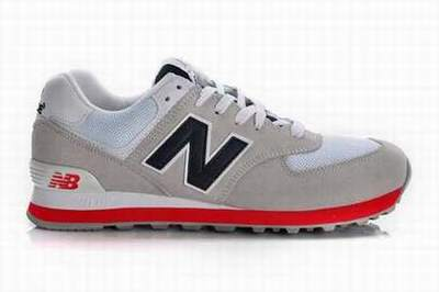 on sale 6d562 a617f chaussures cross country intersport,chaussure hummel intersport,intersport  chaussures marche nordique